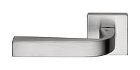 Ручки дверные Colombo Prius матовый хром
