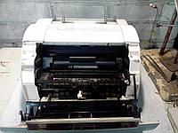 Принтер Cаnon Laser Shot LBP-1120