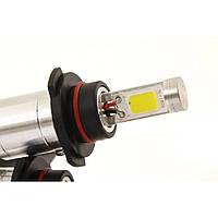 LED лампы RS HB3 (9005) G8.2 6000K 12/24V