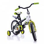 Как выбрать детский двухколесный велосипед