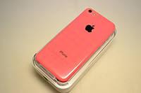IPhone 5C  С гарантией 1 мес мобильный телефон / смартфон / сенсорный  айфон /6s/5s/4s
