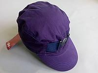 Качественная бельгийская кепка козырек беййсболка