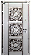 """Двери входные """"МОНОЛИТ БФ-13"""""""