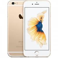 Apple iPhone 6s 16GB (Gold) Refurbished