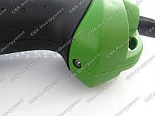 Сетевой шуруповерт Procraft PB1250, фото 3