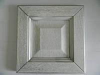 Патина CQT-23906 срібло Milesi (Італія)