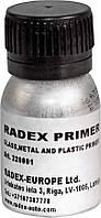 Грунтовка для стекла RADEX PRIMER