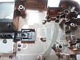 Нижня частина корпусу LENOVO G560 з кришкою, фото 2