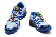 Кроссовки мужские Salomon Speedcross 3. саломон кроссовки, интернет магазин