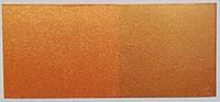 Перламутровый пигмент KW500 (бронза)