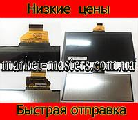 "LCD Дисплей 7"" Impad 6115 30-pin orig"