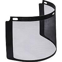 Экран защитный VISORG MINI (комплект 2 шт.)