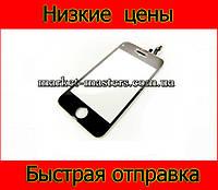 Сенсор Тачскрин Apple iphone 3g