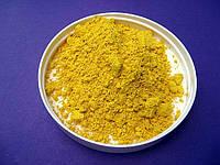 Пигмент Желтый Zr-Si-Pr