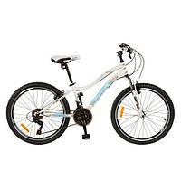 Спортивный велосипед 26  дюймов G26K329