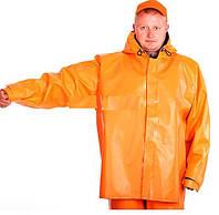 Химзащитный костюм-полная замена костюма Л-1