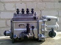 Топливный насос ТНВД СМД 14-20, СМД 17-18, СМД 22 ЛСТН 410010