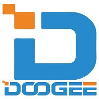 Дисплеи для смартфонов Doogee