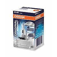 Ксеноновая лампа Osram Xenarc Original D1R 4300K 35W (66154)
