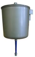 Рукомойник пластиковый с поплавком на 3,5л. для дачи