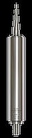 Gromostar A-25