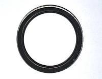 Прокладка для бойлера (водонагревателя) Ariston ABS VLS (Velis) 65150952