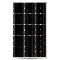 Yingli Solar поли 265Watt сонячна панель
