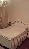 Продам  1 комнатную квартиру Малиновский район