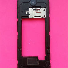 Nokia 225 dual sim задня частина корпусу