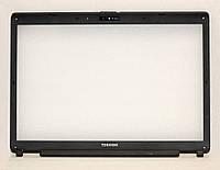 Рамка матриці ноутбука TOSHIBA Satellite L300