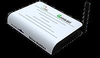 Growatt система моніторингу  Shine Web Box