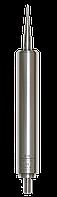 Gromostar A-35