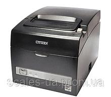 Чековий принтер CT-S310II