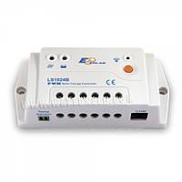Epsolar контролер заряду  PWM Solar Charge Controller LS1024B