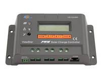 Epsolar контролер заряду  PWM Solar Charge Controller VS2024BN