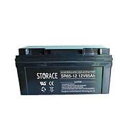 Storace 12V 65Ah аккумулятор гелевий