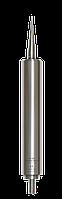 Gromostar A-45