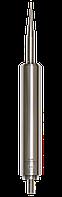 Gromostar A-60