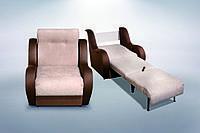 """Кресло-кровать """"КАН"""""""