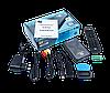 GI HD Slim Plus - спутниковый ресивер