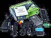 GI HD Slim  - спутниковый ресивер
