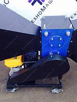 Измельчитель веток ВТР-70 (Веткоруб) Модуль
