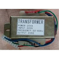 Трансформатор 220V к CB910GB
