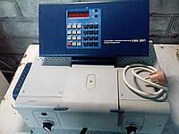 Колориметр фотоэлектрический КФК-2МП концентрационный