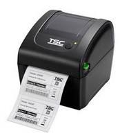 Принтер TSC DА-200