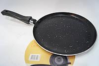 Сковорода блинная 22см Giakoma G-1022