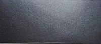 Перламутровый пигмент AG402 (черный)