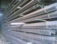Уголок нержавеющий 30х30х3 мм сталь aisi 304 доставка порезка