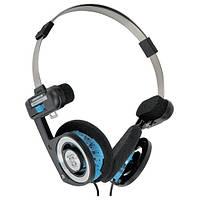 Навушники Koss Porta Pro