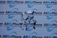 Комплект для мобильного телефона Apple iPhone 5 мелких внутренних металлических деталей